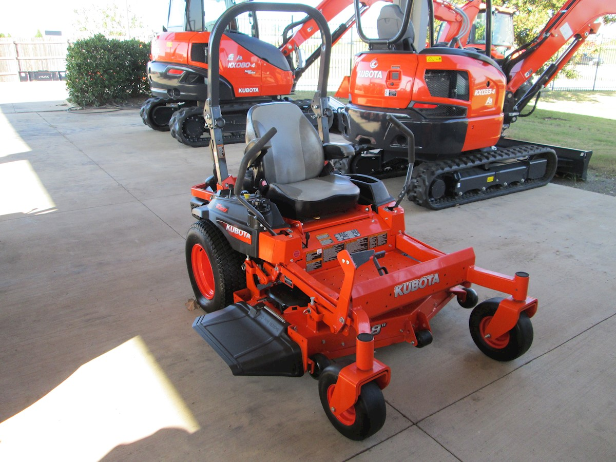 DEMO!!!  Z723KH-48  ( 5,600.00 +tax Cash )