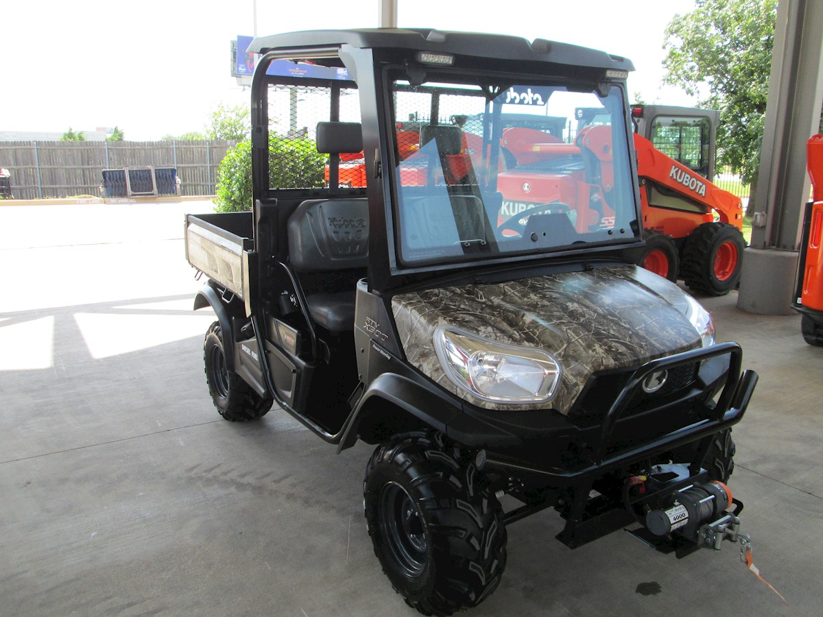 Demo 8 Hours ( Loaded With Accessories!!! ) 15,995.00