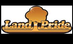 Six & Mango Logo